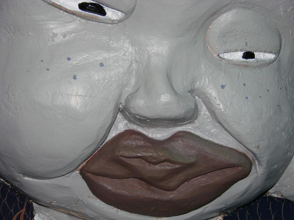 槇原敬之が愛媛県松山市の蒲団屋でミニコンサートをしたって本当?