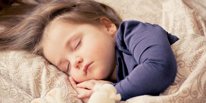 【快眠のススメ 枕選び編】毎日眠った気がしないあなたへ送るたった3つのアドバイス!