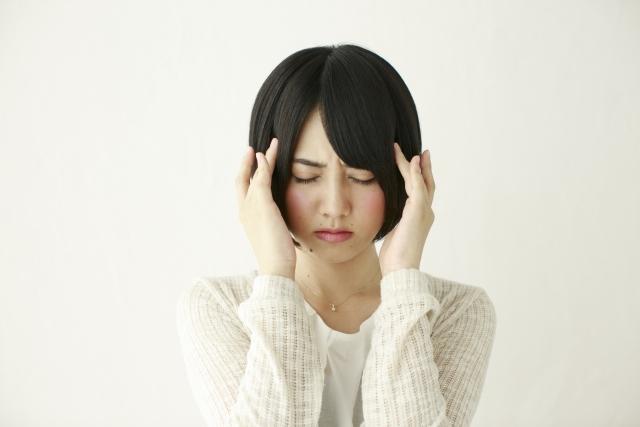 科学が証明する睡眠のメカニズム!知って納得、快眠の心得