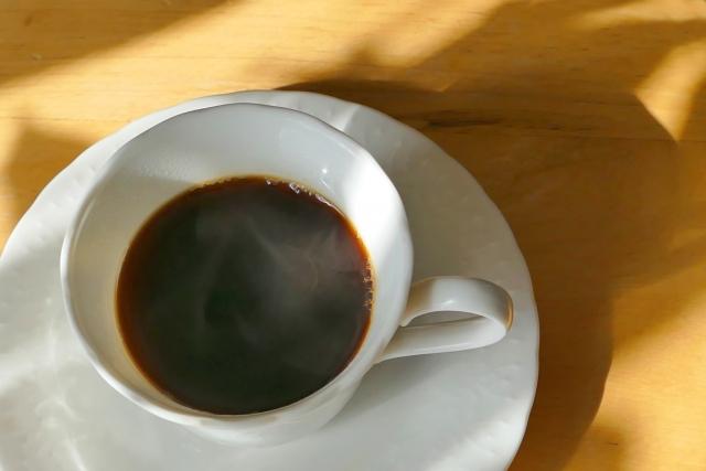 カフェインと睡眠の切っても切れない深い関係!今から始める脱コーヒー宣言