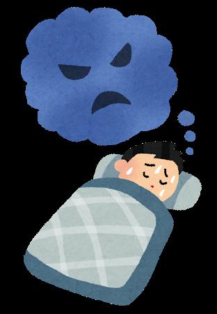 睡眠は何時間が理想!?知って得する眠りのメカ二ズム