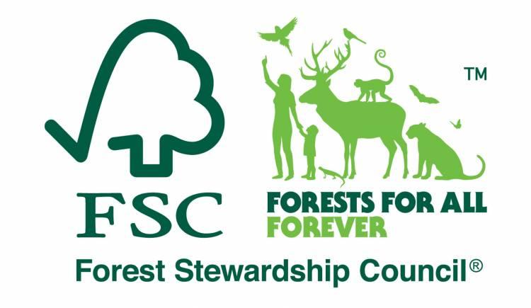 FSCという確かな国際基準の品質!自然環境を考え実現したウッドスプリングベッド