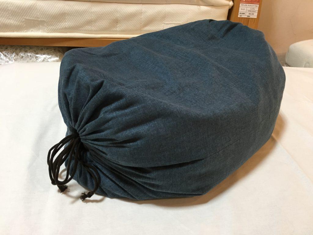 あなたが考えるオリジナル枕 & 座布団!蒲団屋でしか手に入らない売れ筋ベスト16を徹底解説