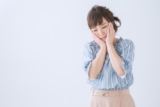 歯ぎしりには理由がある!体からのSOSは病気の原因?