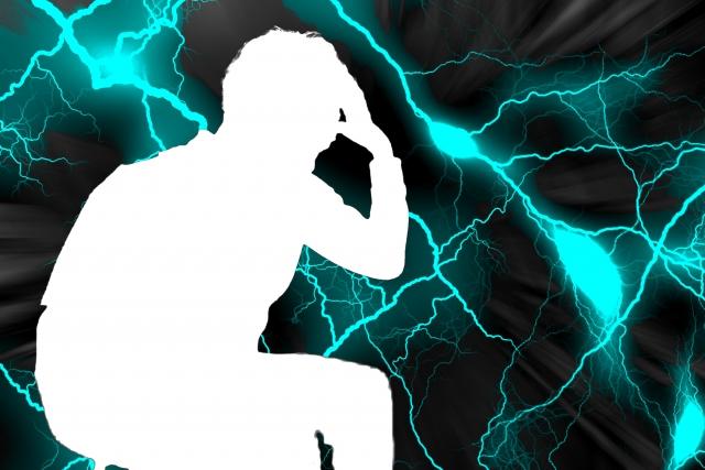 効果にびっくり!自律神経を整えるたった5つの方法