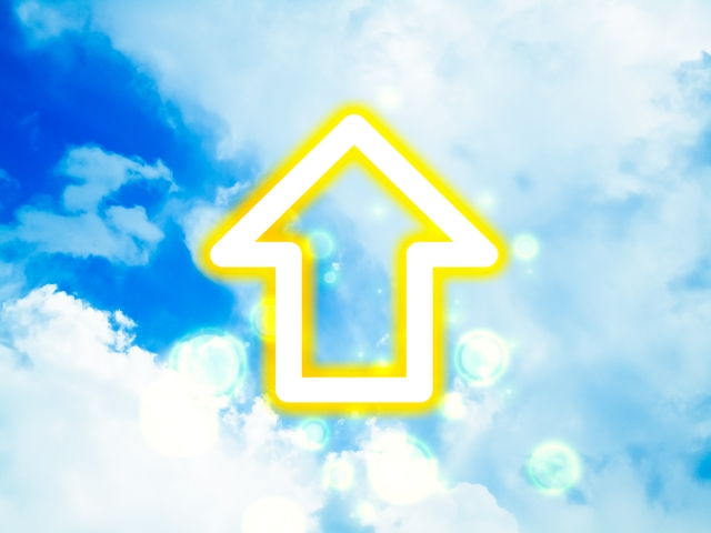 ステップアップのための価格変更