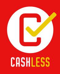 経済産業省のキャッシュレス・ポイント還元事業の加盟店登録完了しました