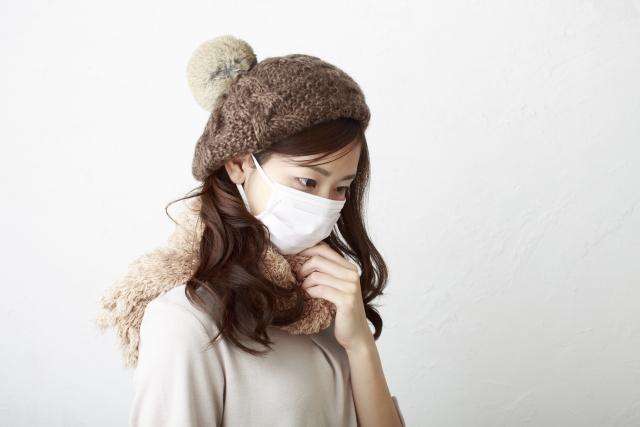 感染症を予防する生活習慣