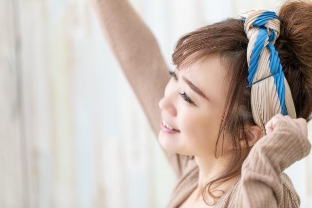 STAY HOME 今こそ取り組むべき睡眠改革!何時に寝るのがベストなのか解き明かす