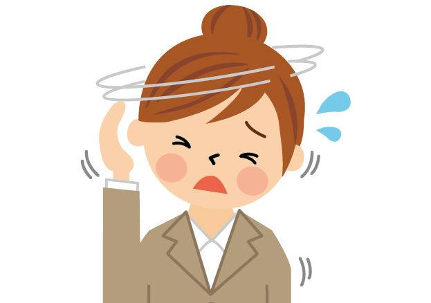低血圧だから…は大間違い!あなたが早起きできない原因をご存知ですか?